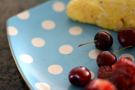 missing fruit side